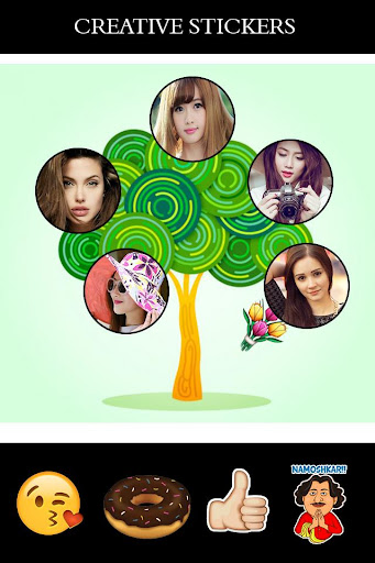 tree photo collage maker download latest apk version 1 1 apkfile