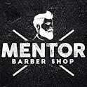 Mentor Barbershop icon