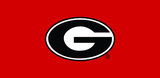 Georgia Bulldogs Gameday LIVE - Apps on