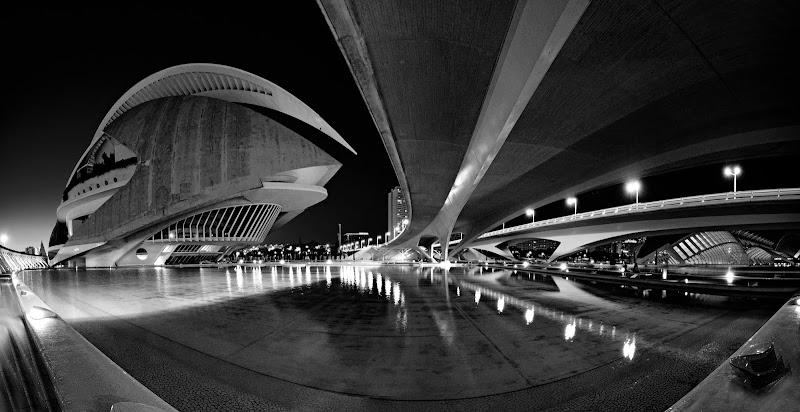 Valencia  di Patrix
