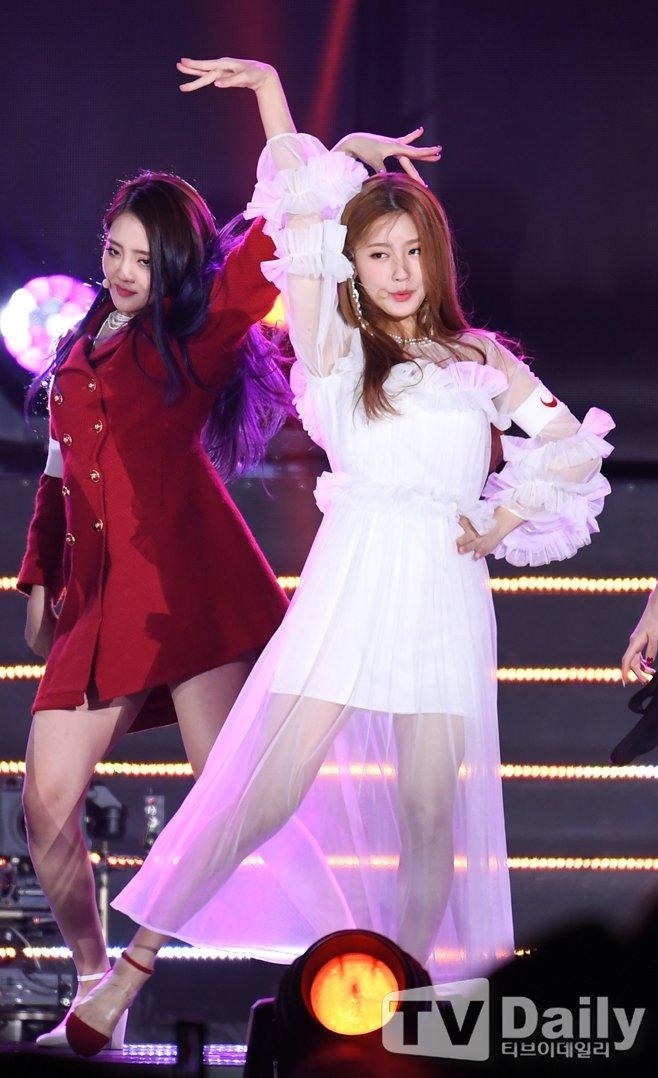 miyeon white 53