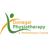 Donegal Physio & Performance