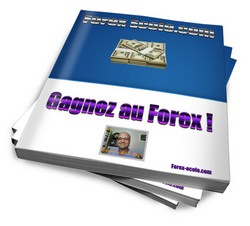 Quelle moyenne mobile forex