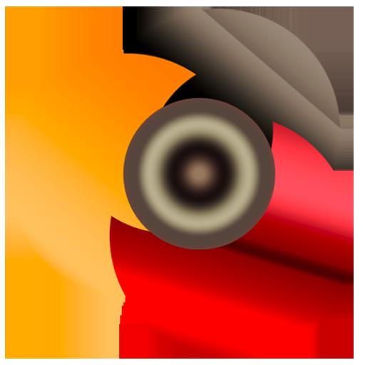 Catalog Xperia Themes  -  Gosa