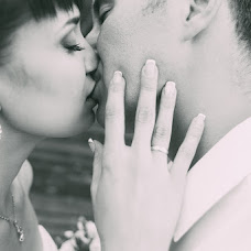 Wedding photographer Aleksey Alifanov (alifanov). Photo of 07.08.2015