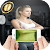 best body scanner X-rey Camera Simulator -(Prank) file APK for Gaming PC/PS3/PS4 Smart TV