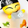 com.AndPhone.Origami