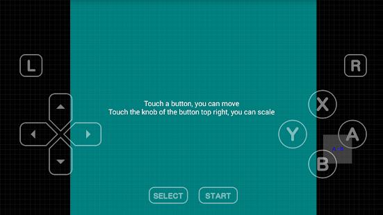 Matsu PSX Emulator - Multi Emu - náhled