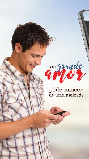 Download AMOR e Fu00c9 - Chat Cristu00e3o - Melodia fm 4.1.7 1