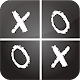 Download Tic Tac Toe Multiplayer : Online Board Game For PC Windows and Mac