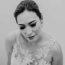 Wedding photographer Estefanía Delgado (estefy2425). Photo of 18.10.2018