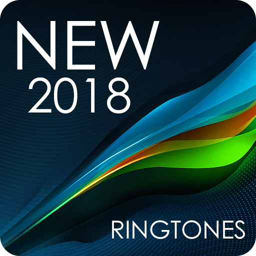 New 2018 Ringtones