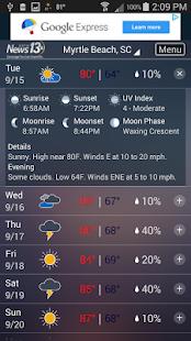 WBTW-Weather 2