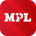 Tips for MPL Cricket & Games To Earn Money icon