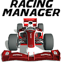 Team Order: Racing Manager (Race Strategy Game) icon