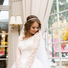Wedding photographer Sasha Past (pastushak). Photo of 09.11.2016