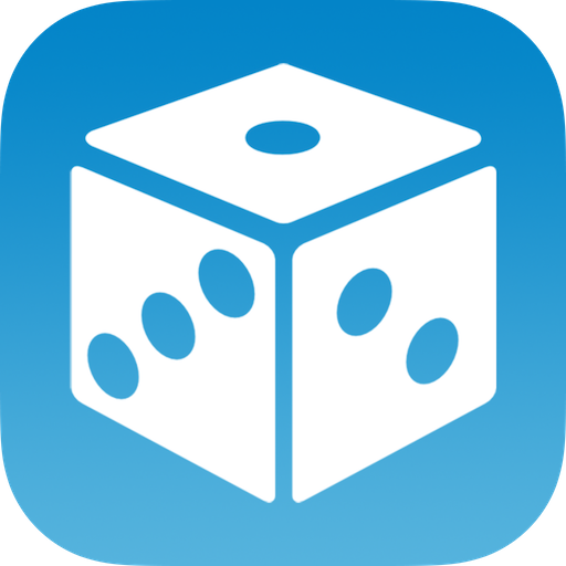 Board Game Collectors - Apps on Google Play