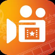 App Film Maker APK for Windows Phone