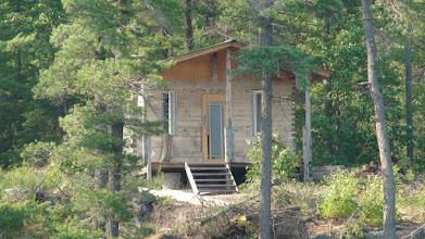 Photo: Cabin 2
