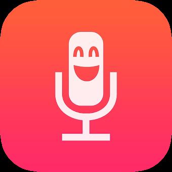 🐈 Call voice changer intcall mod apk | Call Voice Changer  2019-03-15