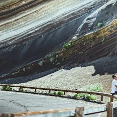 Wedding photographer Lyudmila Bordonos (Tenerifefoto). Photo of 20.07.2014