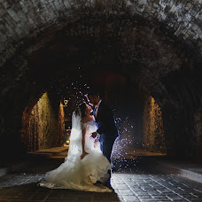 Wedding photographer Jannett Pérez (JanFotografia). Photo of 07.11.2017