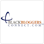 Black Bloggers Connect