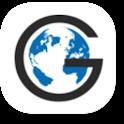 Gazeteler Premium icon