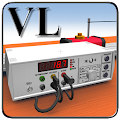 Virtual Lab «Mechanics»