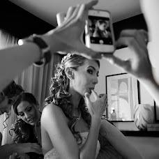 Fotógrafo de bodas Miguel angel Martínez (mamfotografo). Foto del 11.07.2017