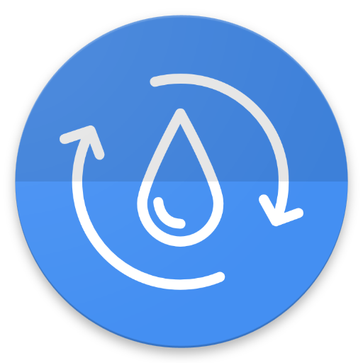 Drink Water Reminder - Activity Reminder Timer
