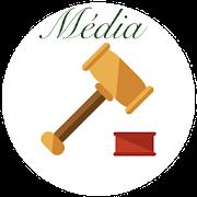 Lois Média Bénin