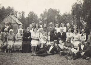 Photo: (Janinos Burbaitės archyvas)