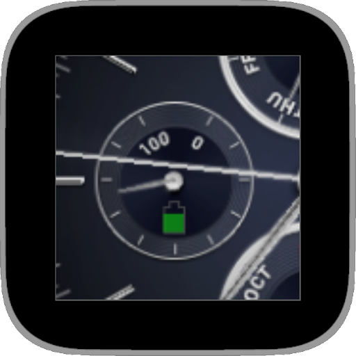 Download Watchfaces Pro for Sony SW1 Google Play softwares ...