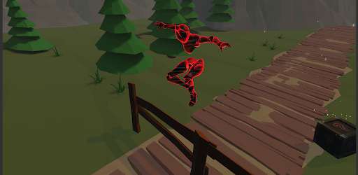 Run'N'Fun screenshot 6