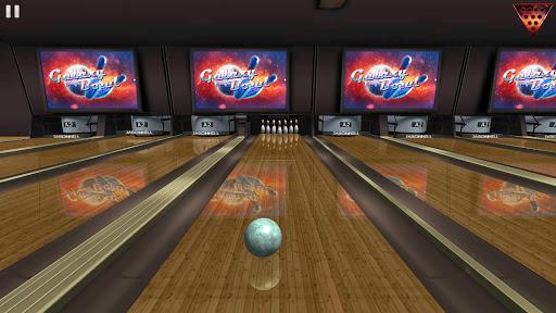 Code Triche Galaxy Bowl mod apk screenshots 1