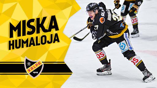 (Graafikan pelitilannekuva: Jussi Määttä)