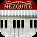 Mezquite Piano Accordion Free icon