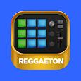 Reggaeton Pads apk