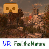 VR Nature