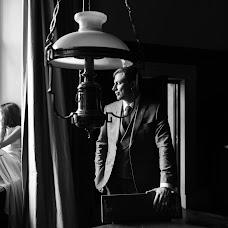 Wedding photographer Aleksandr Smirnov (cmirnovalexander). Photo of 15.12.2018