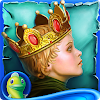 Forgotten Books: The Enchanted Crown (Full) APK