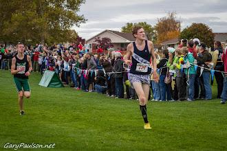 Photo: 4A Boys - Washington State Cross Country Championships   Prints: http://photos.garypaulson.net/p358376717/e4a5e0832