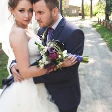 Wedding photographer Asya Medvedeva (AsyaMedvedeva). Photo of 02.12.2014