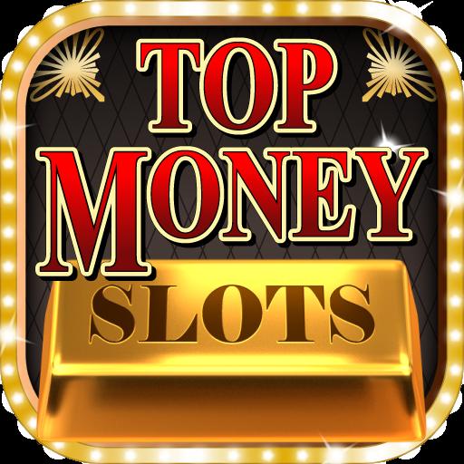 Online Live Casino Blackjack Card Counting Casino
