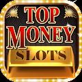 Free Slots 💵 Top Money Slot