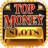 Free Slots 💵 Top Money Slot