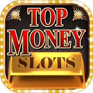 Best Dollar Slots To Play