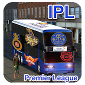 IPL Cricket Game: Bus Simulator 2018 Asia Cup Android APK Download Free By MacSoft Development Studio