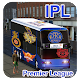 IPL Cricket Game: Bus Simulator 2018 Asia Cup for PC Windows 10/8/7